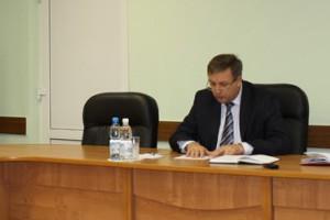 Павел Шишкин ответил на вопросы кавикомовцев (часть I)