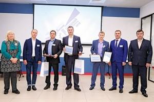 Металлоинвест подвел итоги конкурса «Лучший руководитель»