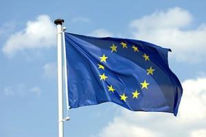 В Белгородскую область прибыла миссия Евросоюза
