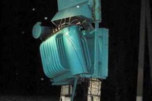 Белгородэнерго зафиксировало 85 порывов кабельных линий в микрорайонах ИЖС