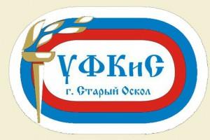 Триумф наших ребят в Воронеже.