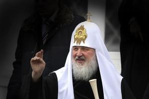 Патриарх Кирилл посетит Белгород