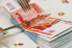 Азартные игры с бюджетом