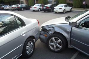 В Белгородской области по вине пьяных водителей произошло 58 ДТП