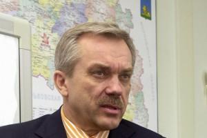 Обнародованы доходы Савченко за 2011 год