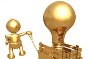 Стартует III Всероссийский молодежный инновационный форум
