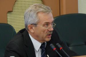 В Белгородской области будут выбирать губернатора