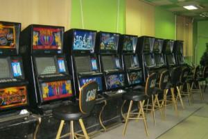Городская прокуратура потребовала привлечь к административной ответственности владельцев игровых авт