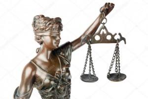 Адвокаты Михаила Саплинова настаивают на его невиновности