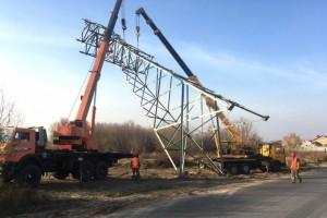 Белгородэнерго повысил надежность электроснабжения предприятий горнорудной промышленности