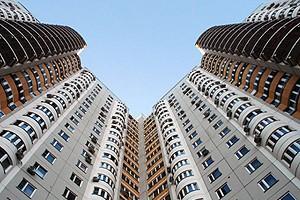 Белгородским застройщикам жилья рекомендовали позаботиться об охране