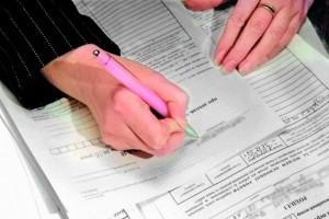 Какие налоги повысятся в 2019 году?