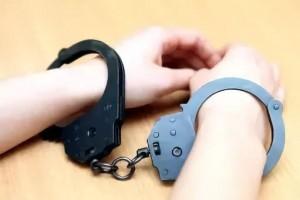 Старооскольские оперативники задержали подозреваемую в мошенничестве
