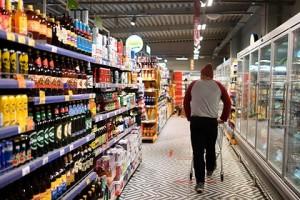 Крупнейшая российская сеть магазинов объявила о снижении цен