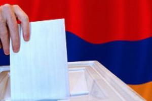 Новая система выборности губернаторов, скорее всего, не затронет Белгородскую область