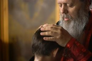 «Дорежут, с евангельской любовью»: Священник Головин о сговоре Феофана, голубом лобби и киллерах