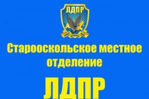 Мы поможем Вам достучаться до власти! www.LDPR-Tube.ru