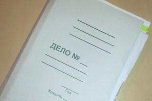 В Белгородской области четверо негодяев изнасиловали пятнадцатилетнюю девочку