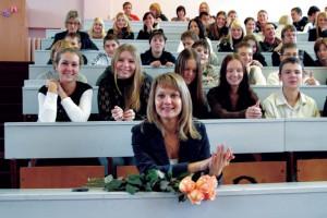 24 школа стала победителем национальной образовательной программы