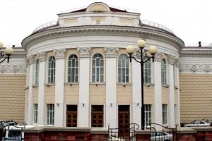 В Белгородской областной Думе VII созыва будут представлены 4 партии