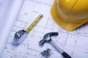 «Инженер года-2012» работает в Металлоинвесте