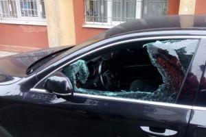В Старом Осколе убит коммерсант, бывший сотрудник ФСБ
