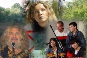 «Нежегольская тропа — 2012» пройдёт в Белгородской области 7—9 сентября