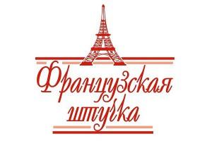 Муку «Стойленской Нивы» рекомендует Panasonic