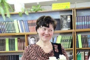Презентация поэтического сборника Марианны Володиной «Не беги впереди ангела…»