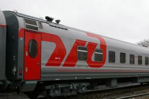 С 23 августа в Белгородской области отменят ряд пригородных поездов