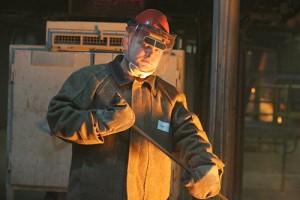 Металлоинвест повышает доходы сотрудников предприятий