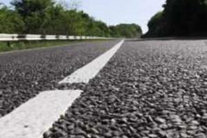 Изменения в размещении дорожных знаков и разметки
