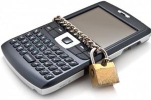 Прощай, «мобильное рабство»!