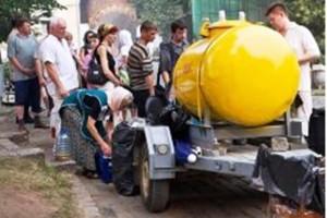 В России квас приравняют к алкоголю!!!