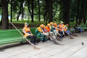 Минобрнауки РФ сочло неэффективными три белгородских вузовских филиала