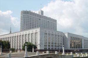 Белгородская область просит правительство РФ покрыть четырёхмиллиардную потерю