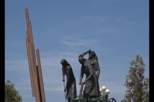 Старый Оскол-Ржава — 75 лет легендарной железнодорожной линии