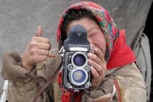 Администрация Старооскольского городского округа объявляет  фотоконкурс