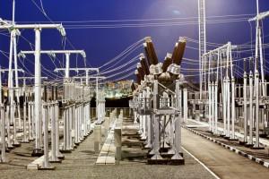 Белгородэнерго модернизирует системы телемеханики на 12 подстанциях региона
