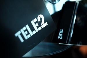 В Tele2 увеличилось количество бизнес-клиентов