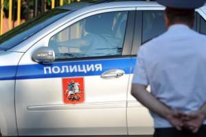 Полицию хотят обязать извиняться перед гражданами