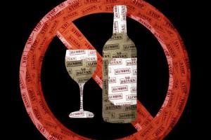 Запрет на онлайн-рекламу алкоголя ужесточили
