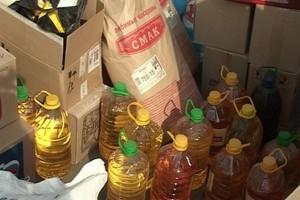 Почему милосердие к украинским беженцам российским бизнесменам не по карману
