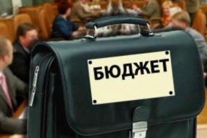 Расходы бюджета Белгородской области увеличат почти на 11 миллиардов рублей