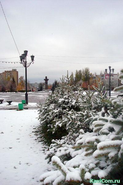 http://www.kavicom.ru/uploads/sub/016da539_DSC08245.jpg