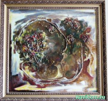 http://www.kavicom.ru/uploads/sub/01e1e6e8_IMG_0014.jpg