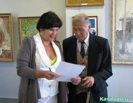 http://www.kavicom.ru/uploads/sub/0696dde5_HEGAI_VYSTAVKA_10.09.2010_046.jpg