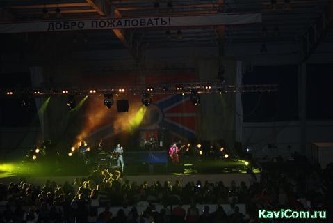 http://www.kavicom.ru/uploads/sub/0a5e991f_Ilyj_Lagutenko_(98).jpg