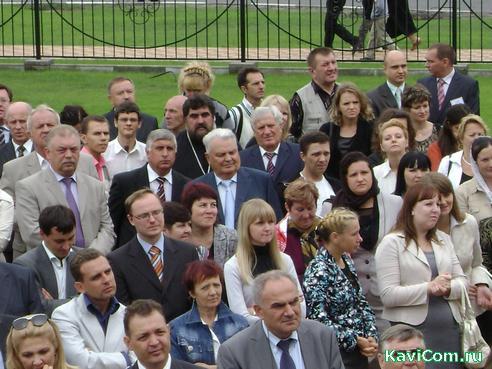 http://www.kavicom.ru/uploads/sub/0aeab42a_1sevcenko.jpg