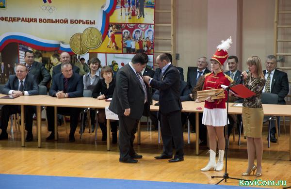 http://www.kavicom.ru/uploads/sub/0b2dfeb7_25.jpg